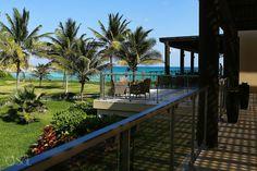 Now Jade Riviera mexico   Now Jade Resort IN Puerto Morelos, Riviera Maya, Mexico. Beautiful ...