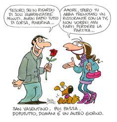 san-valentino-copia