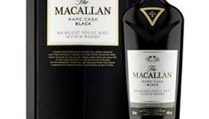 Image result for macallans