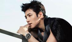 The 14 highest-paid K-drama actors
