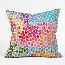 Image result for teen cushion ideas