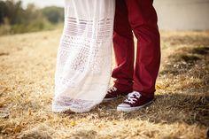 janka a peter Beautiful People, Wedding Photography, Wedding Photos, Wedding Pictures