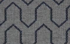 large.jpg 600×380 pikseliä