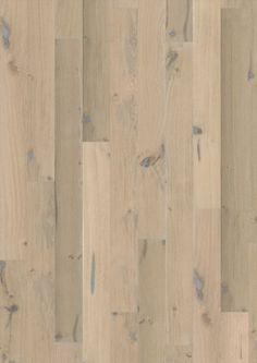 Kährs Oak Colony Engineered Wood Floors, Hardwood Floors, Flooring, Habitats, Colonial, House, Wood Floor Tiles, Home, Haus
