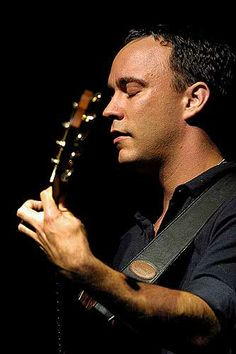 DMB - I Love this picture, have not seen this one before. Soul Music, Music Is Life, My Music, I Smile, Make Me Smile, So Far Away, Love Him, My Love, Dave Matthews Band