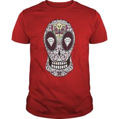 sugar skull dragonfly - Womens Organic T-Shirt  #gift #ideas #Popular #Everything #Videos #Shop #Animals #pets #Architecture #Art #Cars #motorcycles #Celebrities #DIY #crafts #Design #Education #Entertainment #Food #drink #Gardening #Geek #Hair #beauty #Health #fitness #History #Holidays #events #Home decor #Humor #Illustrations #posters #Kids #parenting #Men #Outdoors #Photography #Products #Quotes #Science #nature #Sports #Tattoos #Technology #Travel #Weddings #Women