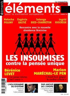 http://blogelements.typepad.fr/blog/2017/05/%C3%A9l%C3%A9ments-166-les-insoumises-contre-la-pens%C3%A9e-unique.html