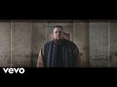 bitácora musical: Rag'n'Bone Man - Human (Official Video)