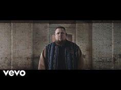 Rag'n'Bone Man - Human (Official Video) - YouTube