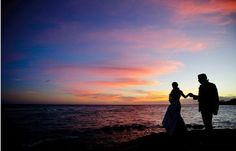 Greg Bumatay Breathtaking Wedding Photographers