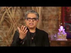 Relaxation is not all in the mind. It is a full-body experience as this mindfulness exercise will show you. In this guided meditation, Deepak Chopra invites . Meditation Scripts, Meditation Audio, Meditation For Health, Meditation Videos, Meditation For Beginners, Meditation Benefits, Meditation Techniques, Healing Meditation, Mindfulness Meditation