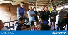 Panamá propone a migrantes cubanos visa de entradas múltiples si ... - CiberCuba