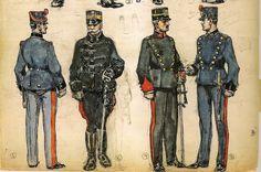 Italy 1905-1914