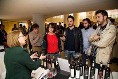 Más de 1.500 asistentes en la tercera edición de la Experiencia Verema Madrid