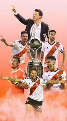 River plate wallpaper by - 87 - Free on ZEDGE™ Three Rivers, Carp, Waves, Grande, Pictures, Palermo, Dragon Ball, Tatoos, Football