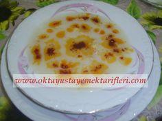 işkembe çorbası Tarifi #işkembeçorbası #çorbatarifleri