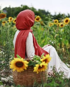 Hijabi Girl, Girl Hijab, Hijab Outfit, Muslim Girls, Muslim Women, Muslim Couples, Hijab Hipster, Beautiful Hijab Girl, Hijab Fashionista