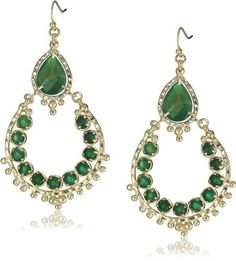 Kendra Scott Gaia Green Agate Drop Earrings Kendra Scott. $85.00. Made in China. Items containing natural stones may have slight variances in size, shape and color. A single teardrop stone grips a myriad of miniature gems encased in a Southwest inspired medallion hoop  A glamorous statement earring with a hint of native edge Made in CN. A single teardrop stone grips a myriad of miniature gems encased in a Southwest inspired medallion hoop  A glamorous statement ea...