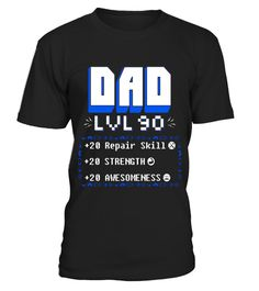 """# Funny Dad Shirt Video Games Gamer Nerd Daddy Father Papa .  Special Offer, not available in shops      Comes in a variety of styles and colours      Buy yours now before it is too late!      Secured payment via Visa / Mastercard / Amex / PayPal      How to place an order            Choose the model from the drop-down menu      Click on """"Buy it now""""      Choose the size and the quantity      Add your delivery address and bank details      And that's it!      Tags: Vintage Distressed Dad…"""