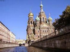 STUDIO PEGASUS - Serviços Educacionais Personalizados & TMD (T.I./I.T.): Доброе утро: Санкт-Петербург