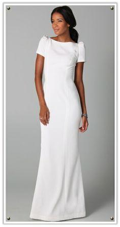 Veiled Haven - UK Wedding Inspiration