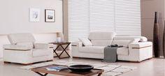 Enzio Living Room Suite Armchair, Living Room, Inspiration, Sofa Chair, Biblical Inspiration, Single Sofa, Home Living Room, Drawing Room, Lounge