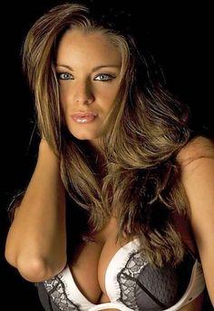 Ashley Kimel