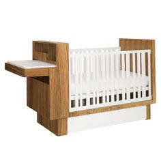 cribs | Cribs, Beds & Bassinets : at Kustum Kribs