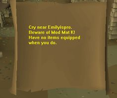 I got this Master Clue - How can I complete it?