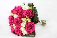 Wedding Bouquets 049