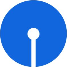 The SBI PO Main exam 2015 now will take place 26th July, 2015 instead of 01.08.2015. Admit card now has been uploaded on the official website candidates can