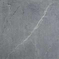 Grey Soapstone Natural Stone Slab | Arizona Tile