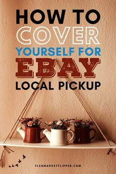 Pin On Ebay Selling Tips