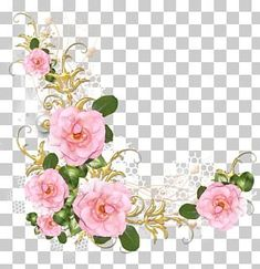 Diwali Clipart, Pink Roses, Pink Flowers, Background Images Hd, Rose Family, Ribbon Rose, Lace Ribbon, Free Sign, Blossom Flower