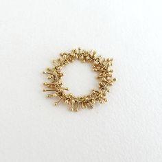 uran jewelry works | jewelry journal