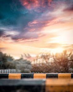 pg creation new background Blur Image Background, Blur Background Photography, Desktop Background Pictures, Light Background Images, Studio Background Images, Background Images For Editing, Picsart Background, New Backgrounds, Hd Background Download