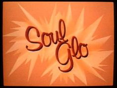 ▶ Coming to America - Soul Glo Commercial Full (Video) - YouTube