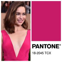 Here are the Pantone Spring-Summer 2019 colors: let's discover chromatic characteristics, find the most effective combinations and see for whom they suit Pink Peacock, Peacock Dress, Pantone Color, Petite Fashion, Color Trends, New Hair, Color Inspiration, Spring Outfits, Hair Cuts