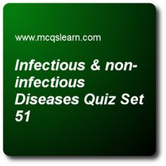 Tobacco smoke and Lungs Diseases Quiz - MCQs Questions and Answers - Online A level Biology Quiz 51 Quiz With Answers, Trivia Questions And Answers, Biology Online, Biology College, Online College Classes, Gre Prep, Online Trivia, A Level Biology, Molecular Biology