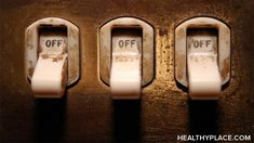 Energy saving tips you can do right now Energy Saving Tips, Save Energy, Cell Phone Service, Turn The Lights Off, The Better Man Project, Seo Tips, Save The Planet, Energy Efficiency, Product Launch