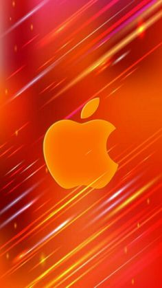 Apple Logo Wallpaper, More Wallpaper, Apple Background, Cellphone Wallpaper, Abstract Backgrounds, Iphone, My Favorite Things, Wallpapers, Logos