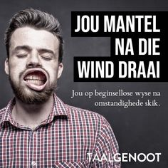 Afrikaans Language, Posters, Invitations, Words, Quotes, Quotations, Afrikaans, Poster, Postres