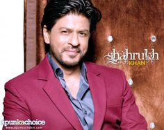 srk new look in happy new year - Google Search