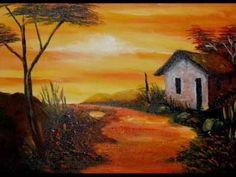"""""""Linger"""" é um single composto pelos músicos irlandenses Dolores O'Riordan e Noel Hogan, da banda de rock The Cranberries. A música, que tem um arranjo acústico caracteristico, transformou-se no primeiro grande sucesso da banda, tendo alcançado o oitavo lugar nos charts dos Estados Unidos da América e o décimo quarto lugar nos charts da Inglaterra."""
