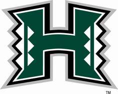 university-of-hawaii-logo.jpg