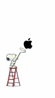 music wallpaper iphone phone wallpapers oh apple is to staburn just do your job be cerafull 8 Applewatch Ideas of Applewatch applewat oh apple is to staburn just do your job be cerafull 8 Applewatch Ideas of Applewatch applewat Angelika nbsp hellip Apple Logo Wallpaper Iphone, Cartoon Wallpaper Iphone, Apple Wallpaper Iphone, Disney Phone Wallpaper, Iphone Background Wallpaper, Cute Cartoon Wallpapers, Aesthetic Iphone Wallpaper, Apple Iphone, Trendy Wallpaper