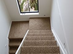 Best French Cap Box Carpet Installation Example Home Ideas 400 x 300