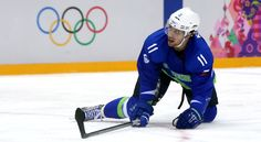 LA King Anze Kopitar leads Slovenia to 2018 Olympics berth, and is named Captain of Team Europe in 2016 World Cup