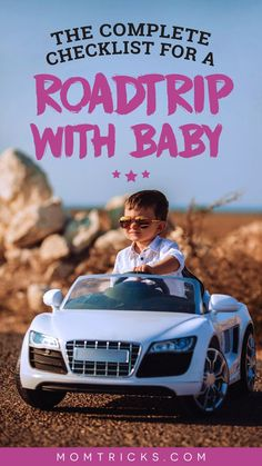 Some tips to consider the next time the family decides to take a roadtrip.The ultimate guide to make traveling with Baby stress free and even fun! Stress Relief Tips, Stress Free, Traveling With Baby, Travel With Kids, Family Travel, Parenting Humor, Parenting Hacks, Newborn Baby Tips, Positive Parenting Solutions