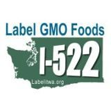 #GMOInside urging Kellogg's and General Mills to pledge not to fund any opposition to I-522, Label It Wa!